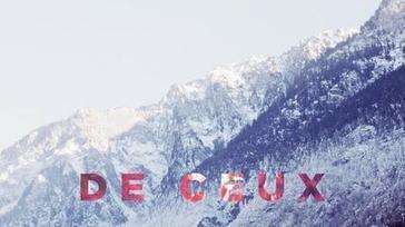 FAUVE ≠ DE CEUX ( montez le son !) | Danse avec moi | Scoop.it