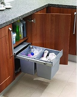 Managing Kitchen Waste the Smart Way – Tips for Households | Traffic Safety India | Scoop.it