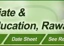 www.biserwp.edu.pk – BISE Rawalpindi Board 10th Class Results 2013 | Bahawalpur Board 10th Result 2013 | Scoop.it