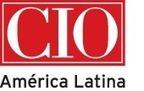 Los líderes de negocios prefieren la nube privada para entrega de servicios más seguros - ACTUALIDAD, BYOD, Cloud Computing, Seguridad - CIO América Latina | Tecnología: Transformación Digital | Scoop.it