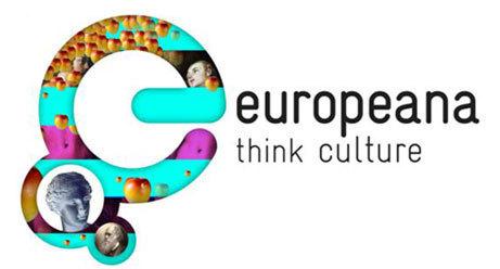 BnF - Europeana | Histoire des bibliothèques numériques ; défis et enjeux. | Scoop.it