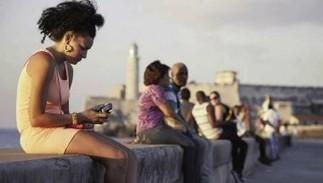 Zunzuneo, el twitter cubano — Cambio16 Diario Digital, periodismo de autor | Nuevas tecnologías y redes sociales | Scoop.it