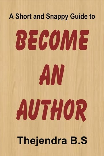 Become an Author | writing | Scoop.it