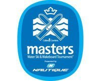 US Masters Ski nautique et Wakeboard | Facebook | French DB home | Scoop.it