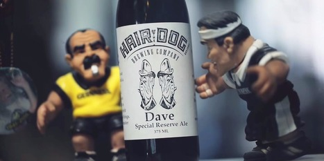 The 17 most sought-after beers in America | Craft Beer Industry | Scoop.it