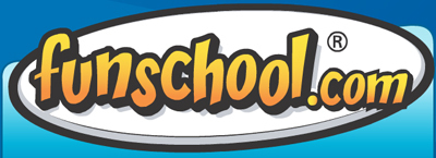 Funschool - Fun and Educational Games and Activities for Kids | 30 Elementary Sites In 60 Minutes | Scoop.it