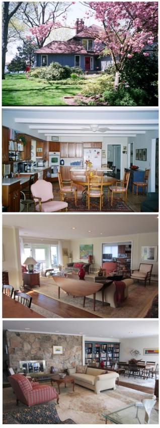 Houses for Sale in USA | Houses for Sale in USA | Scoop.it