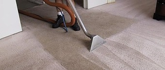 Easy ways to get your carpet cleaning done in Renton | ServicesList | Scoop.it