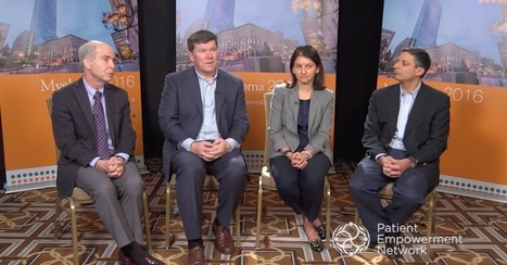 Advances in Treatment and Management of Myeloma | Patient Education | Scoop.it