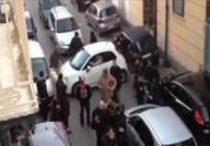 Awful Fiat Driver in Italy Turns Road Rage Into Happiness [Video]   This Gives Me Hope   Scoop.it