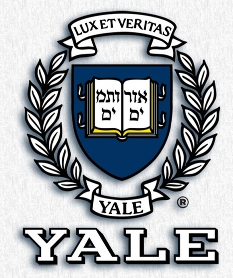 Open Yale Courses | Into the Driver's Seat | Scoop.it