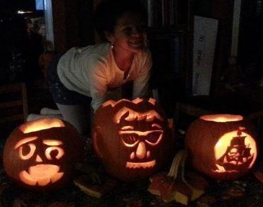 Halloween from PBS Ed   Learning ideas - Teaching ideas   Scoop.it