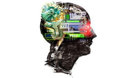Google conforte ses positions dans l'intelligence artificielle - Numerama   Capitaliser et transmettre la connaissance en entreprise   Scoop.it