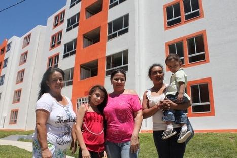 Empieza convocatoria de vivienda VIPA | Vivienda en Colombia | Scoop.it