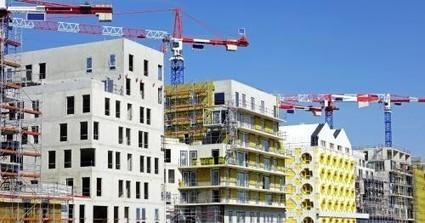 Est-il prudent d'investir dans le crowdfunding immobilier ? – Entreprendre.fr | Fci Immobilier | Scoop.it