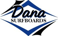 Develop Your Living Space Using Surfboard Coffee Tabl | Surfboards | Scoop.it