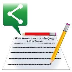 Comment mettre en avant un article sur un blog WordPress (Sticky Posts) | Boutique droits de label privé | Scoop.it
