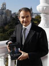 """Zapatero: los recortes del estado de bienestar son """"recuperables""""   Kiosco BEMBIÚ   Scoop.it"""