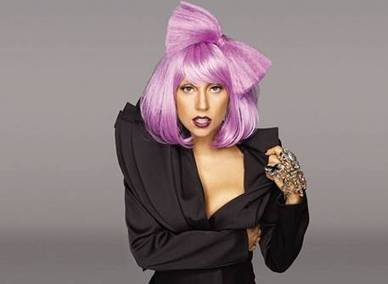 What Can Startups Learn From Lady Gaga? Lessons In Social Marketing | Online Business Guide | Scoop.it