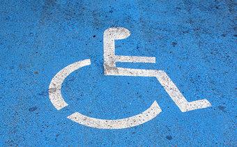 Marseille en 83ème position pour l'accessibilité des personnes ... | Mobilité handicapés | Scoop.it