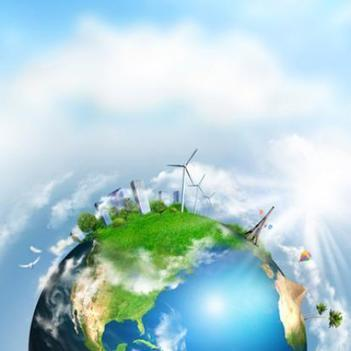 Help Save the Planet Today | Green Living | Scoop.it