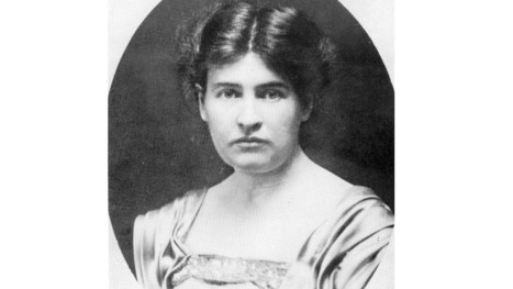 Willa Cather festival returns to tiny Red Cloud, Neb. | Human Writes | Scoop.it