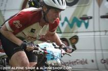 Alpine Shop Wins 2012 National Retailer of the Year Award; Named Nation's Top ... - PR Web (press release) | Adventure Sports | Scoop.it
