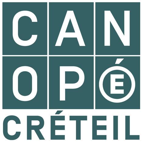 Canopé Créteil - Mise en oeuvre du numérique en établissement : ressources et manuels numériques   Le petit monde de la doc   Scoop.it