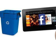 Top 5 things to do with an old Kindle Fire | Minisuit | Scoop.it