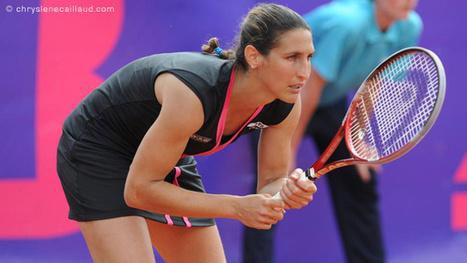 Schiavone - Razzano WTA Qual. Aus.Open: Pronostico e dove vederla   SPORT STREAMING   Scoop.it