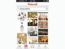 Pinterest uncovers, organizes project ideas - London Free Press | Curation with Scoop.it, Pinterest, & Social Media | Scoop.it