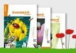 Le 22 mai, c'est la Journée internationale de la biodiversité ! - Ministère du Développement durable   Bee'O Press   Scoop.it