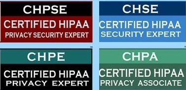 Online Comprehensive HIPAA Training & Certification Courses | Online HIPAA Training Resources | Scoop.it
