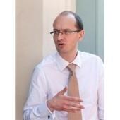 Laurent Girometti, le nouveau directeur de la DHUP | Hébergement et accès au logement des personnes sans-abri ou mal-logées | Scoop.it