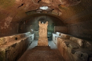 Archaeology travel: Top 5 Must-see Archaeological Sites in Rome | Archaeology Travel | Scoop.it
