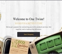 Recyclebank Launches One Twine - A Marketplace for the Conscious Consumer | Digital Sustainability | Scoop.it