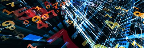 Linthicum: Cloud analytics apps need solid data architecture | L'Univers du Cloud Computing dans le Monde et Ailleurs | Scoop.it