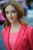 Invited Lecture: Kelly McGonigal, PhD - The Center for Compassion and Altruism Research and Education | Compassion | Scoop.it