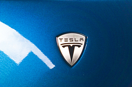 A decade later, Tesla now officially a threat to the auto industry   Disruptive Technologies   Scoop.it