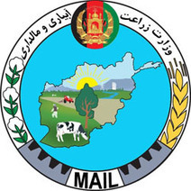 Agricultural projects worth USD 100mn on the cards for Helmand province | U.S. - Afghanistan Partnership | Scoop.it