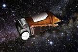 Ailing NASA Telescope Spots 503 New Alien Planet Candidates   Cutting Edge Technologies   Scoop.it