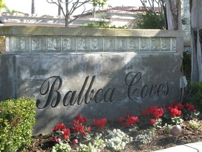 Balboa Coves Homes for Sale in Newport Beach, CA | Newport Beach Real Estate | Scoop.it