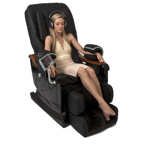 Masseuse Massage Chairs and Health Products : Relax   Masseuse Massage Chairs   Scoop.it