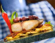 Romantic Restaurants In Dubai | Romantic Dinner In Dubai | Entertainment | Scoop.it