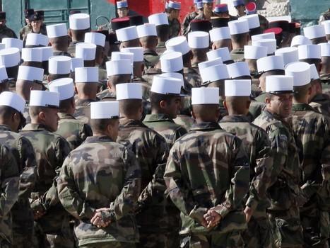 Récit: une radio libre française dans la guerre d'Afghanistan - Rue89 | Radio Hacktive (Fr-Es-En) | Scoop.it