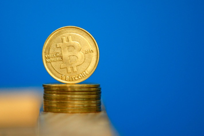 New York Is the First State to Propose Bitcoin Regulations | money money money | Scoop.it