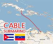 Cuba, la fibre optique vénézuélienne inopérante et Internet limité | Venezuela | Scoop.it