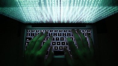 Do dark networks aid cyberthieves and abusers?   AC Affairs   Scoop.it