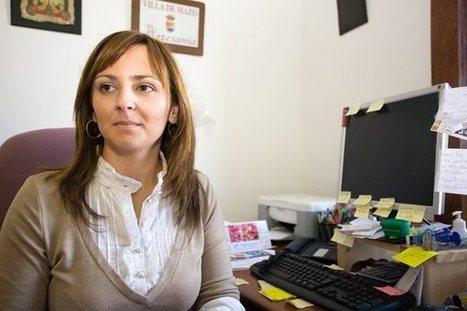 El Ayuntamiento busca una solución al conflicto laboral para evitar los despidos   DAlapalma   AFIN-COFLICTO LABORAL   Scoop.it