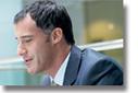 Les erreurs de management en gestion de crise   RobertHalf   Gestion d'entreprise : comment identifier et régler les difficultés   Scoop.it